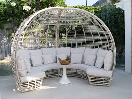 SKYLINE Design Outdoor Furniture Archiproducts - Skyline outdoor furniture