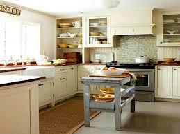 kitchen island for small space kitchen island kitchen islands small spaces island space narrow