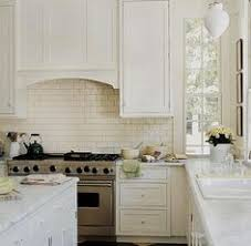 White Painted Kitchen Cabinets Painting Kitchen Cabinets Antique White Hgtv Pictures Ideas