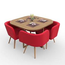 Dining Table India Furniture Dining Table Sets Awesome Dining Table Dining Table