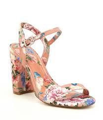 floral shoes shoes for women men u0026 kids dillards com