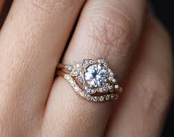 engagement ring deals ring flower rings awesome wedding ring deals lilly