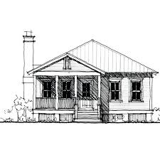 home plan search house plan search sort results by best house plan search engine
