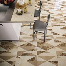 stone design floor tiles company images pale bathroom dark wood floor from
