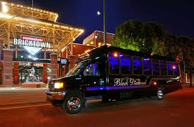 party rentals okc imperial party party okc black diamond limo party