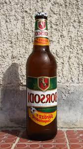percent alcohol in michelob ultra light coors beer alcohol content ordinary coors light alcohol percent