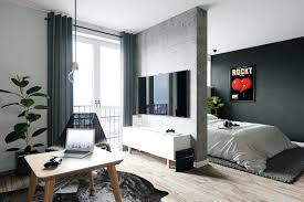 modern interior paint colors for home modern house inside design bachelor pad has it all modern house