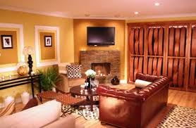 Best Color For Living Room Feng Shui Living Room Good Colors For Living Room Favorite Best Colors For