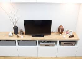 wohnzimmer deko ideen ikea die besten 25 ikea wohnzimmer ideen auf ikea