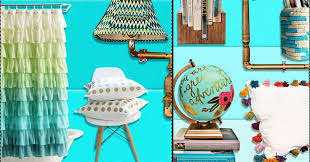 home design teens room projects idea of teen bedroom projects idea diy teen room decor best 25 ideas on pinterest