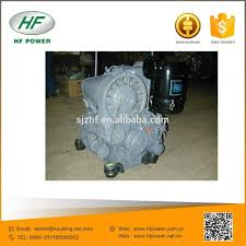 deutz 511 engine deutz 511 engine suppliers and manufacturers at