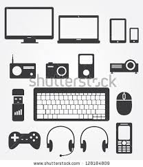 Electronics Gadgets Electronic Gadgets Stock Images Royalty Free Images U0026 Vectors