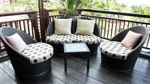 best 25 small patio furniture ideas on pinterest amazing porch with