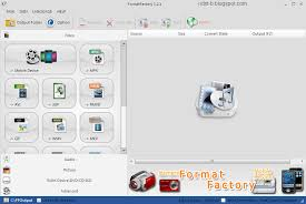 format factory portable windows 8 download format factory 2018 full version format factory 4 all