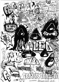 free doodle name doodle name graffiti doodle name free doodle name free