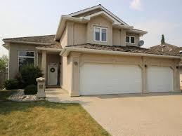 sherwood park homes u0026 condos for sale active listings