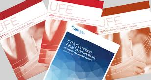 cfe blog helping cpa candidates prepare for the cfe
