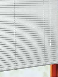 Made To Measure Venetian Blinds Wooden Made To Measure 25mm Wooden Venetian Blind