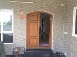4bhk House 4 Bedroom Independent House For Sale In Peelamedu Coimbatore