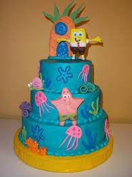 108 best kids cakes images on pinterest kid cakes amazing cakes