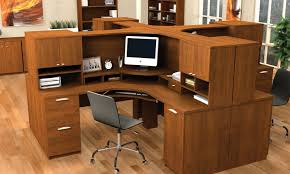 Bestar Desk Readiness Where To Buy Office Desk Tags Modern Desk With Hutch