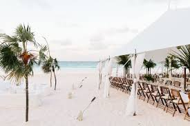 30 questions you need to ask your wedding venue before you book it