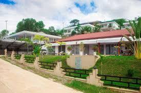 Zu Verkaufen Haus Grundstück Modernes Haus In Sihanoukville Zu Verkaufen