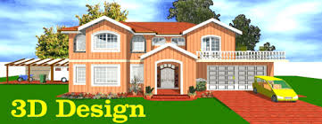 3d home design software exe home design software