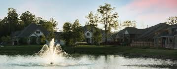 saratoga homes floor plans saratoga homes woodridge forest