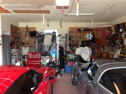 100 cool car garages underground garage lift home projects
