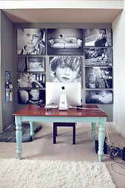 Picture Wall Decor Best 25 Family Wall Photos Ideas On Pinterest Family Photos On