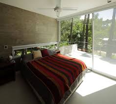 Best Newest Bedroom Design Images On Pinterest Bedroom Ideas - Modern house bedroom designs