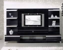 decor living room furniture ideas with tv wall unit designs for
