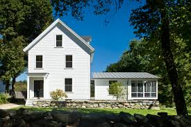 redesigning a 1890s house in massachusetts idesignarch houses within the historic