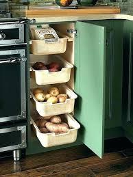 tiroir de cuisine ikea range couverts tiroir cuisine rangement tiroir cuisine ikea range