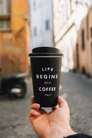 Famous Coffee Mugs 25 Best Coffee Sayings Ideas On Pinterest Coffee Quotes Coffee