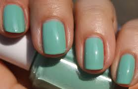 top 10 polish colors for summer