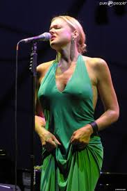 pink martini sympathique 27 best storm large images on pinterest storms singers and martinis