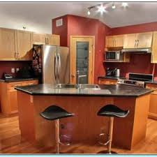 types of kitchen islands different types of custom kitchen island for sale torahenfamilia