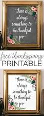 Free Thanksgiving Quotes Free Thanksgiving Wall Art Printable Thanksgiving Quotes