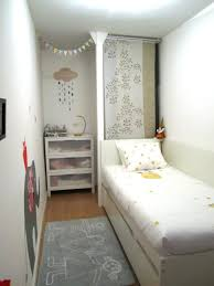 bedroom best swedish home images on pinterest live room and tiny