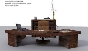 inspiration cool office desks for your interior home design