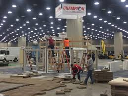 The Home Design And Remodeling Show Louisville Home Show Thehomeshow Twitter