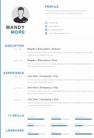 adobe resume template corporate letterhead template psd free fresh gallery of