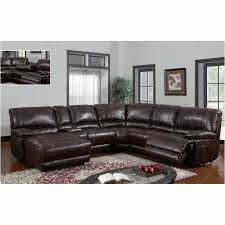 recliners chairs u0026 sofa curved cheap couch recliner sectional