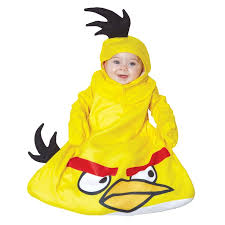 Baby Boy Costumes Halloween 20 Baby Halloween Costume Ideas Images