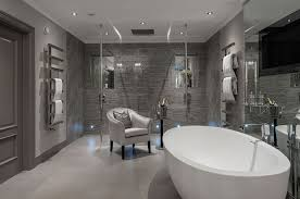luxury small bathroom ideas luxury bathroom designs pmcshop