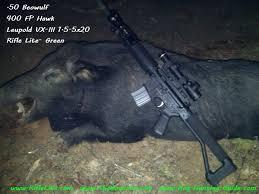 hog hunting lights for feeder setting up feeders for hog hunting