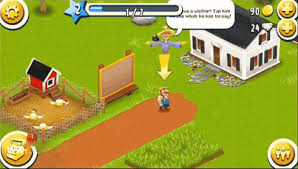 hay day apk hay day apk mod 1 37 105 for android unlocked