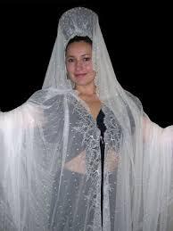wedding veils for sale wedding mantillas mantillas de boda wedding veils